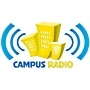 Campus Radio Ukraine