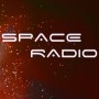 Space Age Radio