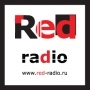 Red-Radio [Station]